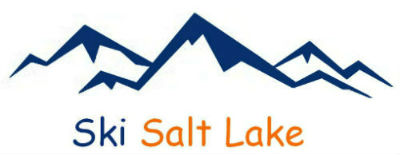 Official Ski Salt Lake Logo