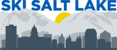 Ski Salt Lake City Utah