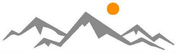 The Official Ski Salt Lake Corporate Logo